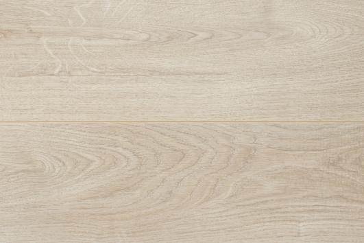 Wit Eiken Laminaat : Twenterand flooring