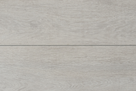 Twenterand flooring